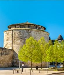 Chateau Ha